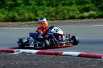 richard-morris-racing-250-national-gearbox-karting4