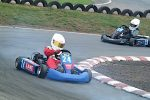 richard-morris-racing-tkm-karting5