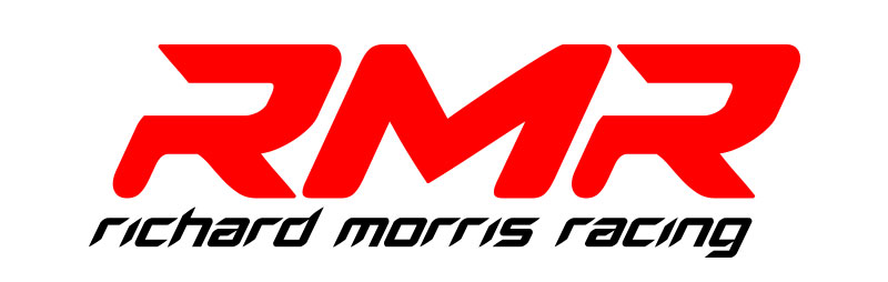 Richard Morris Racing | Racing driver for Spire Sports Cars